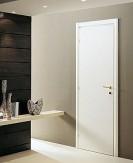 Laquered-swing-doors-187024