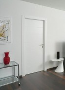 Laquered-swing-doors-263582