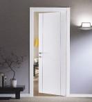 Wooden-swing-doors-227383