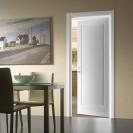 Wooden-swing-doors-227959