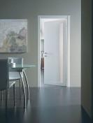 Wooden-swing-doors-with-small-window-panes-227962