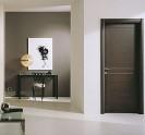 Wooden-swing-doors-175956