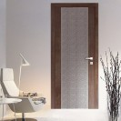 Wooden-swing-doors-324433