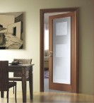 Wooden-swing-doors-with-glass-pane-229039