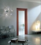 Wooden-swing-doors-with-glass-pane-240731