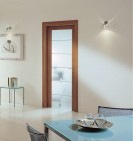 Wooden-swing-doors-with-glass-pane-240968