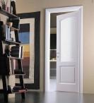 Wooden-swing-doors-with-small-window-panes-228330
